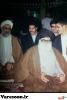 موسوی خرمشهری-محمدتقی