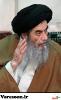 مدنی گرگانی-محمدمهدی