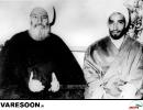 معصومی همدانی-علی