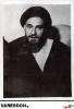 حضرت آیت الله سید محمد محقق داماد