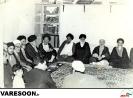 محقق داماد-محمد