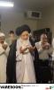 حضرت آیت الله سید محمد باقر موحد ابطحی