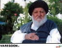 موسوی شالی-حسن