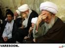 مجتهد شبستری-محسن
