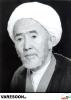 علامه شیخ محمدعلی مدرس افغانی