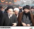 موحد ابطحی-حجت