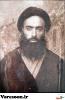 موسوی -محمدتقی