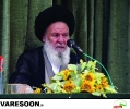 موسوی اردبیلی-عبدالکریم