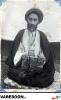 میبدی کرمانشاهی-محمد