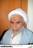 مسلمی کاشانی-علی اصغر