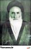 مرتضوی سدهی-محمد حسین