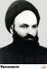 ملک حسینی-کرامت الله