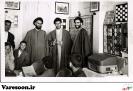 موسوی اصفهانی-جمال الدین