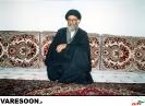 مرعشی نجفی-شمس الدین