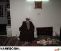 حضرت آیت الله شیخ محمدتقی مجلسی اصفهانی