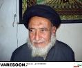 مروج موسوی افغانی-محمد