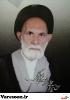 مهدوی خانوکی کرمانی-محمدباقر