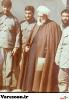 حضرت آیت الله شیخ محمدباقر محمدی عراقی