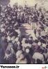 محمدی عراقی -محمدباقر