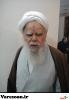 محمودی بهبهانی