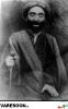 کاشانی-احمد