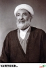 کلباسی-عبدالجواد