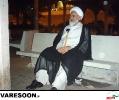 قدیری-محمدحسن