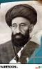 کلیشادی-محمدحسین