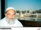 فهری-احمد