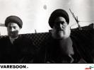 قزوینی-ابوالقاسم