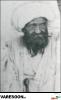 کاشانی-عبدالغفور