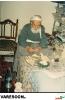 کلباسی-محمدحسین