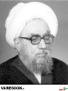 قائمی-محمدحسن