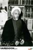 قائمیه-محمد