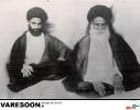 حضرت آیت الله سید حسین قمی
