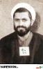 کافی-احمد