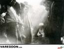قدوسی-احمد
