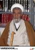 قائمی-ابوالحسن