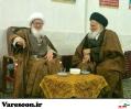 حضرت آیت الله سید محمد تقی قمی
