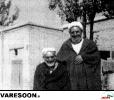 کافی-محمد