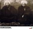 کلباسی-جمال الدین