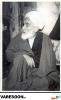 حضرت حجت الاسلام و المسلمین محمدتقی فلسفی