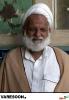 کمیلی-محمد صالح