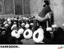 حضرت آیت الله سید محمد رضا گلپایگانی