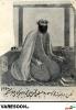 کلباسی-محمد ابراهیم