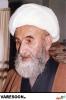 فیاض سدهی-احمد