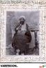 کرمانی اصفهانی-حسین