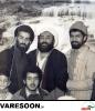 کبیر تهرانی-عبدالحسین