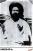 فانی یزدی-محمدحسن