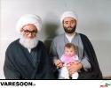 فقیه لبنانی-محمد